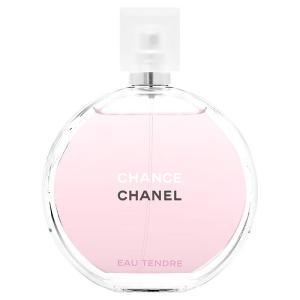 シャネル チャンスオータンドゥル EDT 100ml (オードトワレ)[香水]CHANEL|osharecafe