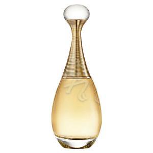 [Dior]クリスチャンディオール ジャドールEDP100ml (オーデパルファン) [ディオール 香水][送料無料] osharecafe
