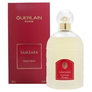 ゲラン サムサラ EDT 100ml オードトワレ 香水 Guerlain(TN021-5)|osharecafe