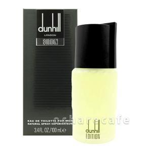 ダンヒル エディション EDT 100ml オードトワレ 香水(TN016-1)|osharecafe