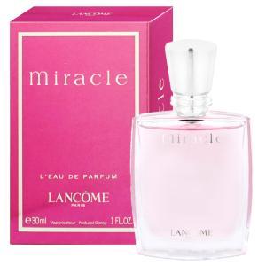 ランコム ミラク EDP 30ml (オーデパルファン) 香水 LANCOME|osharecafe