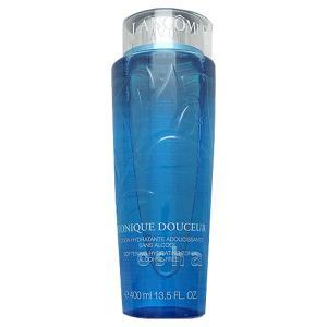 ランコム トニックドゥスール 400ml  化粧水(TN027-0)|osharecafe