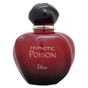 ムスク、ジャスミン、モス、バニラ、ウッド、アーモンドの香りが、 トップ→ミドル→ラストと段階的に香る...