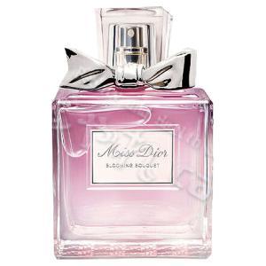 [Dior]クリスチャン ディオール ミスディオール ブルーミングブーケEDT 50ml(オードトワレ)[香水][送料無料](TN026-2)|osharecafe