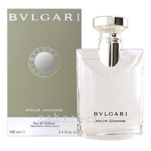 1995年に発表された「ブルガリプールオム オードトワレ」は、ファッションやスタイルを超越したコンテ...