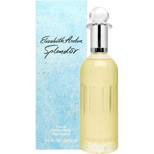 エリザベスアーデン スプレンダーEDP125ml(オードパルファム)[香水][011]|osharecafe