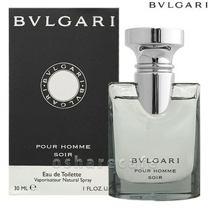 洗練された官能的な夜の香りを求めるカリスマ性のある男性へ捧げる、リッチでエレガントなウッディノート、...
