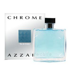 アザロ クローム EDT100ml (オードトワレ)[香水]AZZARO(TN022-0)|osharecafe