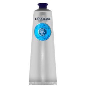 ロクシタン シア ハンドクリーム 150ml[SBT]|osharecafe