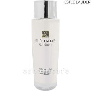 RE-NUTRIV パール ゴールドの輝く化粧水  なめらかで輝きのある肌に導く保湿・柔軟化粧水。 ...