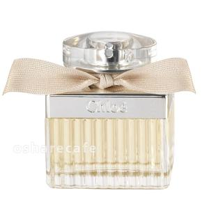 [Chloe]クロエ オードパルファム EDP 50ml 香水(TN025-4)|osharecafe