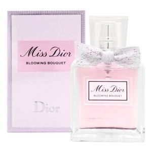 [Dior]クリスチャンディオール ミスディオールブルーミングブーケEDT 30ml(オードトワレ)...