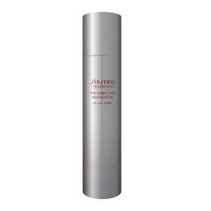 資生堂アデノバイタル スカルプトニック 200g [医薬部外品]|osharecafe