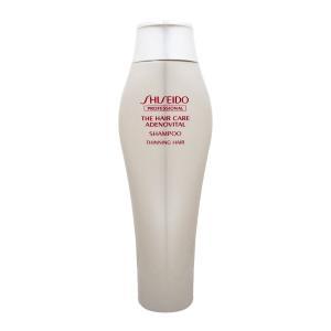 資生堂アデノバイタル シャンプー 250ml [本体]|osharecafe