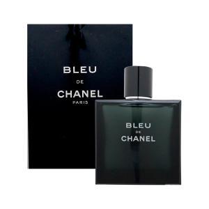 シャネル CHANEL ブルードゥシャネル EDT 150ml オードトワレ 香水[送料無料]|osharecafe