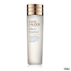 Micro Essence Skin Activating Treatment Lotion  人類...