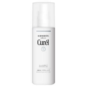 花王 キュレル 美白化粧水 I (ややしっとり) 140ml[化粧水][医薬部外品]|osharecafe