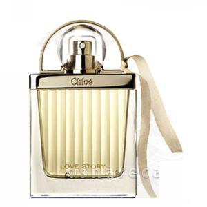 [Chloe] クロエ ラブストーリーEDP 50ml オードパルファム 香水[送料無料](TN215-1)|osharecafe