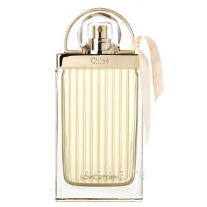 [Chloe] クロエ ラブストーリーEDP 75ml オードパルファム 香水(TN215-1)|osharecafe