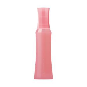 ナリス化粧品 レジュアーナ バランシングローション 180ml[保護化粧水](TN071-3)|osharecafe