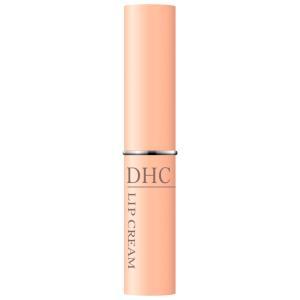 [メール便対応商品] DHC 薬用 リップクリーム 1.5g[医薬部外品]|osharecafe