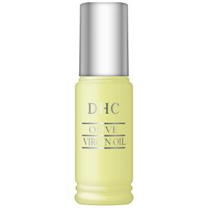 DHC オリーブバージンオイル 30ml[送料無料][073]|osharecafe