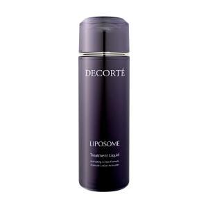 コーセー コスメデコルテ COSME DECORTE リポソームトリートメントリキッド 170ml[化粧水][送料無料][072]|osharecafe