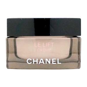 シャネル LE L クレーム 50g[クリーム][送料無料] osharecafe