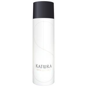 【カツウラ化粧品 スキンローションA1 (さっぱりタイプ)】  角質層の奥まで長くうるおす化粧水。 ...