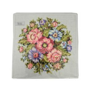 [メール便送料無料]フェイラー ハンカチ タオルハンカチ ヴィエンナ VIENNA-210 FEILER[FEILER ハンカチ ハンドタオル 30cm] (TKD)(TN323-2)|osharecafe