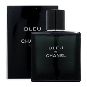 シャネル ブルードゥシャネルEDP 50ml(オードパルファム)[香水][送料無料]|osharecafe
