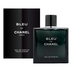 シャネル ブルードゥシャネルEDP 100ml(オードパルファム)[香水][送料無料]|osharecafe