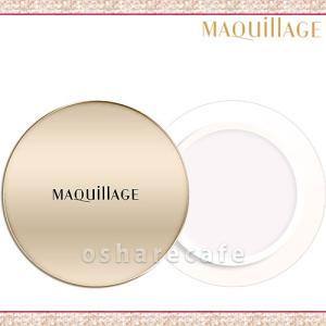 [メール便対応商品]資生堂マキアージュ フラットチェンジベース[化粧下地]|osharecafe