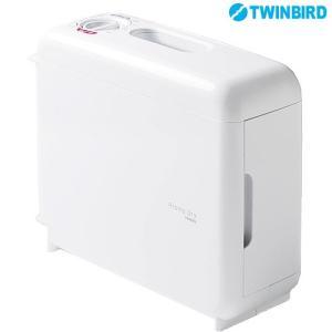 [送料無料][即納]ツインバード さしこむだけのふとん乾燥機 FD-4149W(ホワイト)[布団乾燥機](TN247-0)|osharecafe