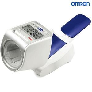 オムロン 上腕式血圧計HEM-1021[送料無料]|osharecafe