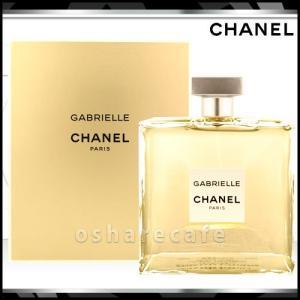 シャネル CHANEL ガブリエルEDP 100ml(オードパルファム)[香水][送料無料][GTT]|osharecafe