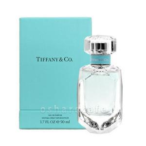 ティファニー TIFFANY & CO. EDP 50ml[香水][送料無料][GTT](TN016-1) osharecafe