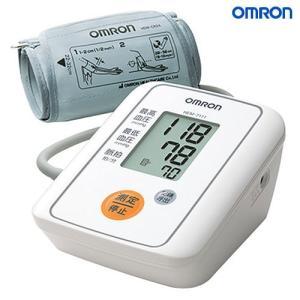 オムロン 血圧計HEM-7111[送料無料](TN-H2-01)|osharecafe