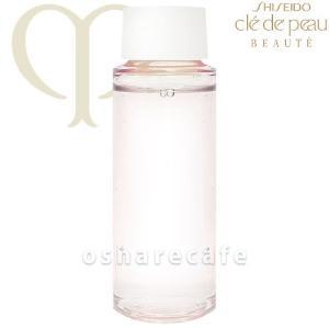 資生堂クレドポーボーテ ル・セラムn 40ml (レフィル)[美容液][送料無料](TN070-4)|osharecafe