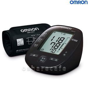 オムロン 上腕式 血圧計 HEM-7271T【送料無料】(w...