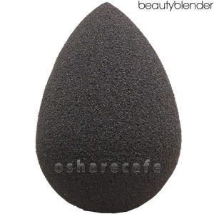 ビューティーブレンダー プロ(ブラック)[メイクアップスポンジ]Beauty Blender (wn0601)|osharecafe