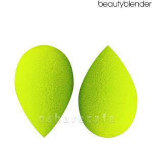 ビューティーブレンダー マイクロミニ(グリーン)[メイクアップスポンジ]Beauty Blender (wn0601)|osharecafe
