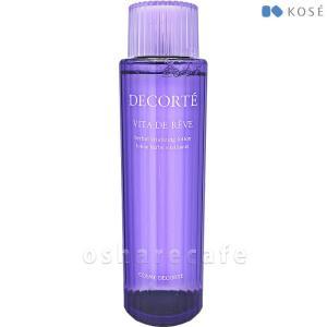 コーセー コスメデコルテ ヴィタ ドレーブ 300ml[化粧水][072]|osharecafe