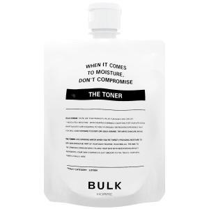 バルクオム ザ トナー 200ml[化粧水]BULK HOMME (6024452)(TN076-4...
