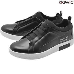GAVIC(ガビック) 18330070 シーター BLACK 23.5cm[靴/スニーカー/シューズ/SITA][送料無料] osharecafe