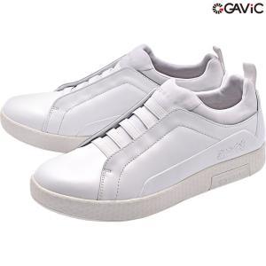 GAVIC(ガビック) 18330071 シーター WHITE 23.5cm[靴/スニーカー/シューズ/SITA][送料無料] osharecafe
