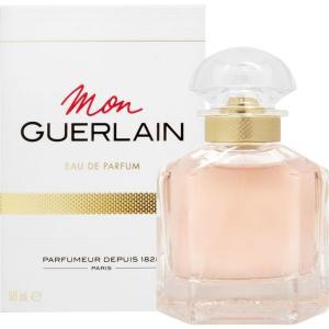 ゲラン GUERLAIN モン ゲランEDP 50ml[香水](TN021-5) osharecafe