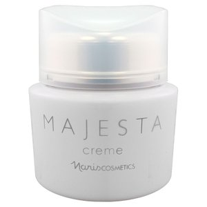 ナリス化粧品 マジェスタ クリーム 25g[クリーム](wn1102)|osharecafe