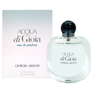 ジョルジオアルマーニ GIORGIO ARMANI アクアディジョイアEDP 30ml  [香水](TN019-4)|osharecafe