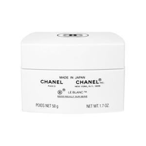 シャネル ル ブランクリームHL 50ml[送料無料] CHANEL(TN049-5) osharecafe